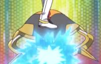 Spectre duel board.png