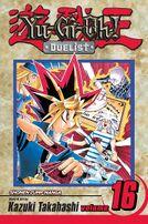 Yu-Gi-Oh! Duelist vol 16 EN.jpg