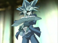 Yugi's Hand (Soul Shield and Relay Soul) (Jap)-0.png