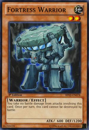 FortressWarrior-BP02-EN-C-1E.png