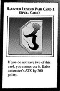 HauntedLegendPairCard1-EN-Manga-AV.png