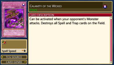 CalamityoftheWicked-GX02-EN-VG-info.png