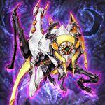EvilswarmGolem-LOD2-JP-VG-artwork.jpg