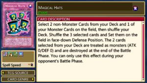 MagicalHats-GX02-EN-VG-info.png