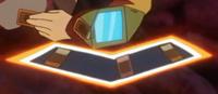 Makoto's Duel Disk.png