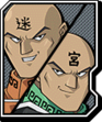 ParadoxBrothers-DULI-Portrait.png