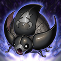 SteelswarmCell-TF05-JP-VG.png