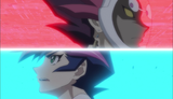 Vrains 003.png