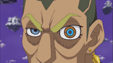 Vrains 081.png