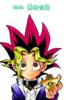 Yu-Gi-Oh! Duel 2 - bunkoban - JP - color.png