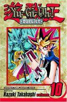 Yu-Gi-Oh! Duelist vol 10 EN.jpg