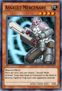 AssaultMercenary-DULI-EN-VG.png