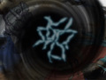 DarkHole-JP-Anime-DM-NC.png