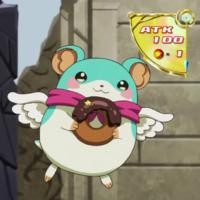FluffalMouse-JP-Anime-AV-NC.png
