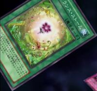 FragranceStorm-JP-Anime-5D.png