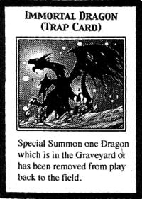 ImmortalDragon-EN-Manga-GX.png