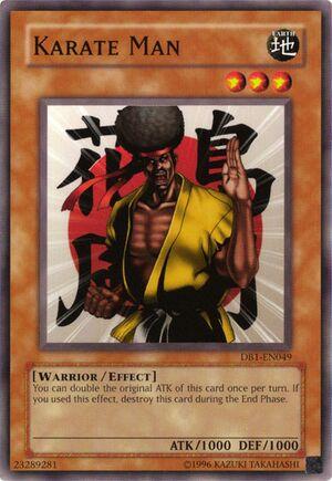 KarateMan-DB1-EN-C-UE.jpg