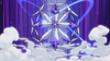 Number94Crystalzero-JP-Anime-ZX-Sealed.png