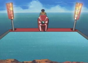 OceanField-EN-Anime-DM.png
