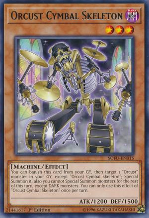 OrcustCymbalSkeleton-SOFU-EN-R-1E.png