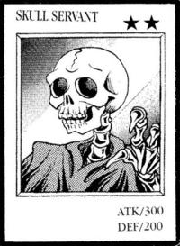 SkullServant-EN-Manga-DM.png