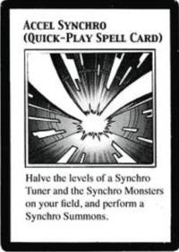 AccelSynchro-EN-Manga-5D.png