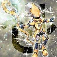 ConstellarRasalhague-LOD2-JP-VG-artwork.jpg