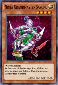 NinjaGrandmasterSasuke-DULI-EN-VG.png