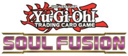 Soul Fusion Sneak Peek Participation Card
