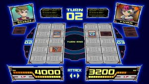 ZLx028 Battle.jpg