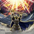ArmorDragonRitual-OW.png