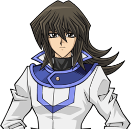 Atticus in Tag Force Special