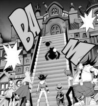 DollHouse-EN-Manga-ZX-NC.png