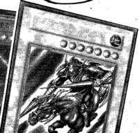 GaiaTheFierceKnight-JP-Manga-OS.png