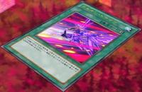 TachyonDrive-JP-Anime-ZX.png
