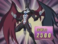 ElementalHERODarkNeos-JP-Anime-GX-NC.png