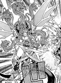 KnightmareIncarnationIdlee-JP-Manga-OS-NC.png