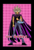 Yu-Gi-Oh! Duel 221 - bunkoban - JP - color.png