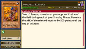 AmazonessBlowpiper-GX02-EN-VG-info.png