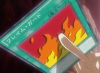 FlameGuard-JP-Anime-AV.png
