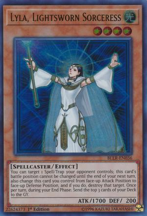 LylaLightswornSorceress-BLLR-EN-UR-1E.png