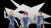 Team unicorn 2.png