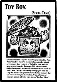 ToyBox-EN-Manga-R.png