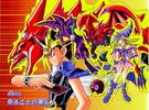 Yu-Gi-Oh! Duel 200 - bunkoban - JP - color.png