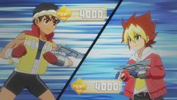 Yuga VS Nanami.png