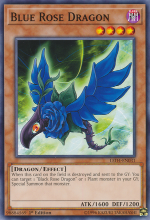 BlueRoseDragon-LED4-EN-C-1E.png