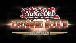 Crossed Souls Sneak Peek