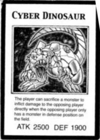 CyberDinosaur-EN-Manga-GX.png