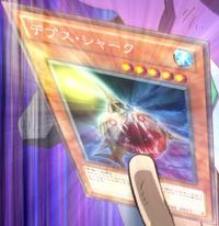 DepthShark-JP-Anime-ZX.png