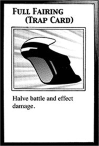 FullFairing-EN-Manga-AV.png